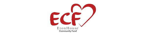 ECF logo updated-1