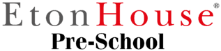 EH PreSchool logo.png