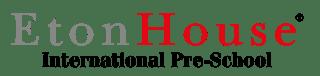 EH IPS logo.png