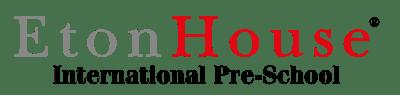 EH IPS logo