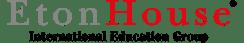 586e093d97f4a7de6a1e2c6f_EH logo 207x37pix-01