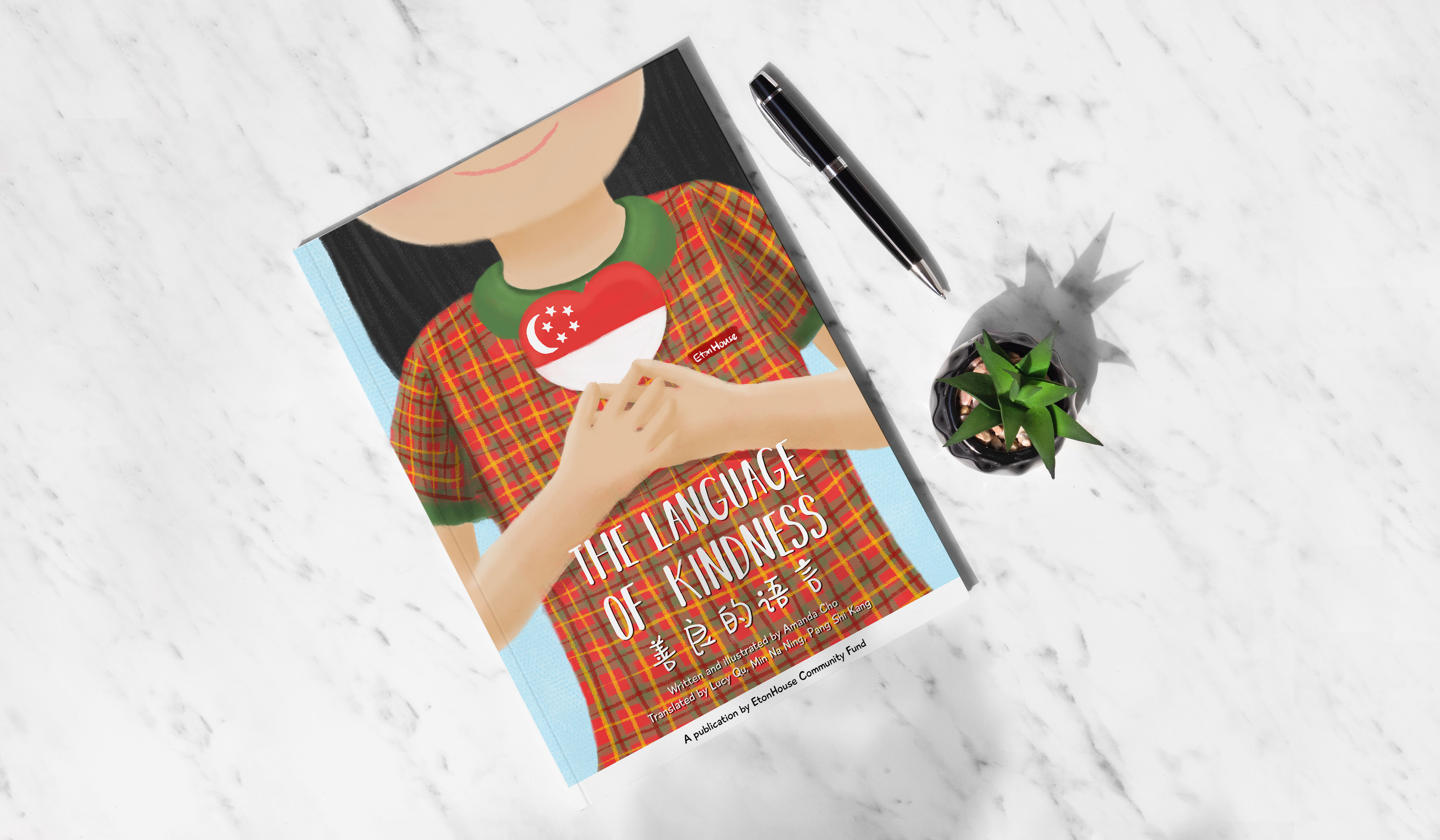 KindnessEbookFeatured