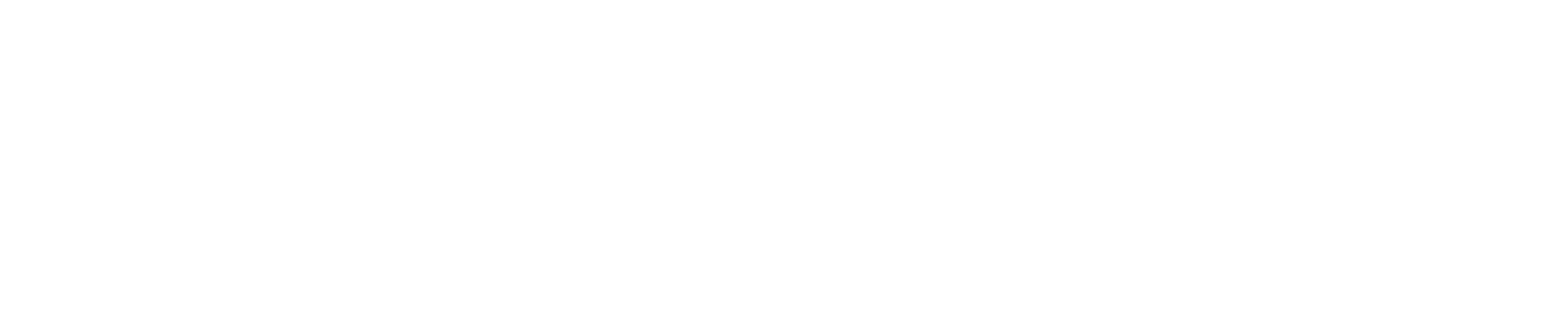 EHIS logo 1.png