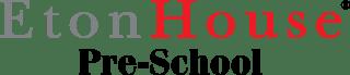 Signage logo presch-01-2.png