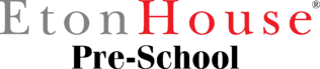 Signage logo presch-01.png