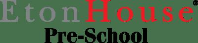 Signage logo presch-01