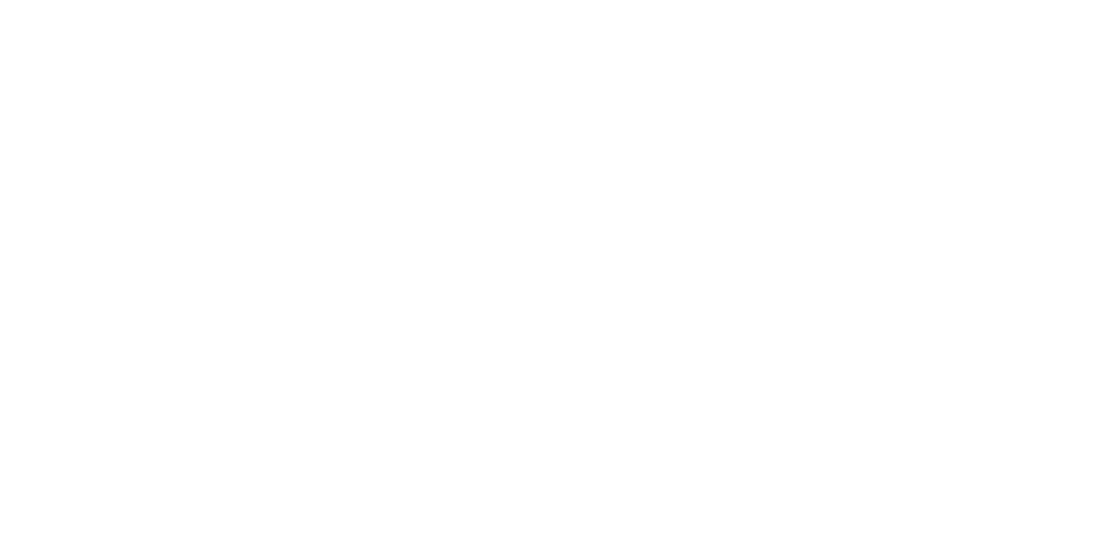 stayandplay-new