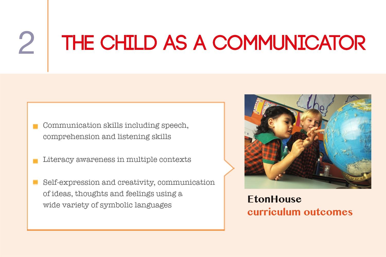 curriculum outcomes2.jpg