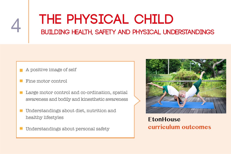 curriculum outcomes4.jpg